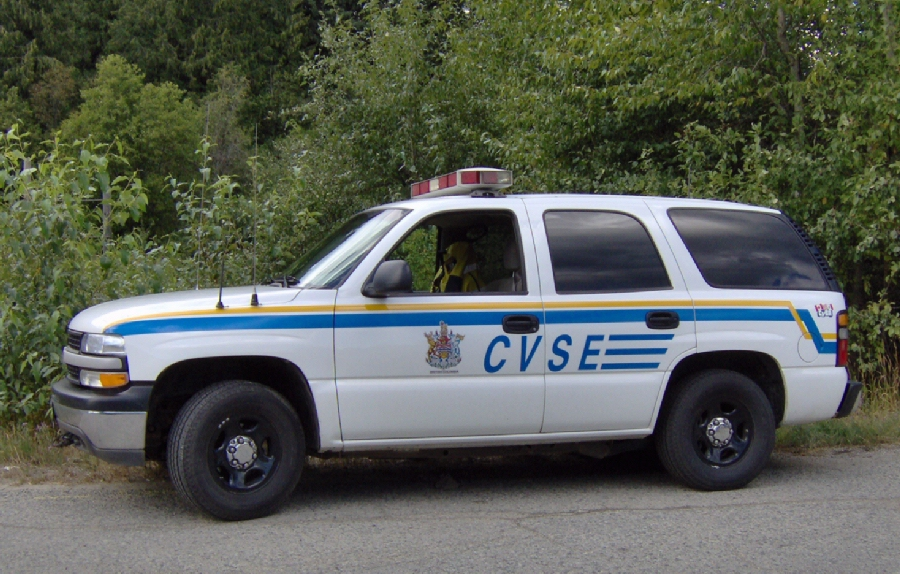 Used Police Cars For Sale In Pittsburgh Pa >> Courtesy Chevrolet | Autos Post