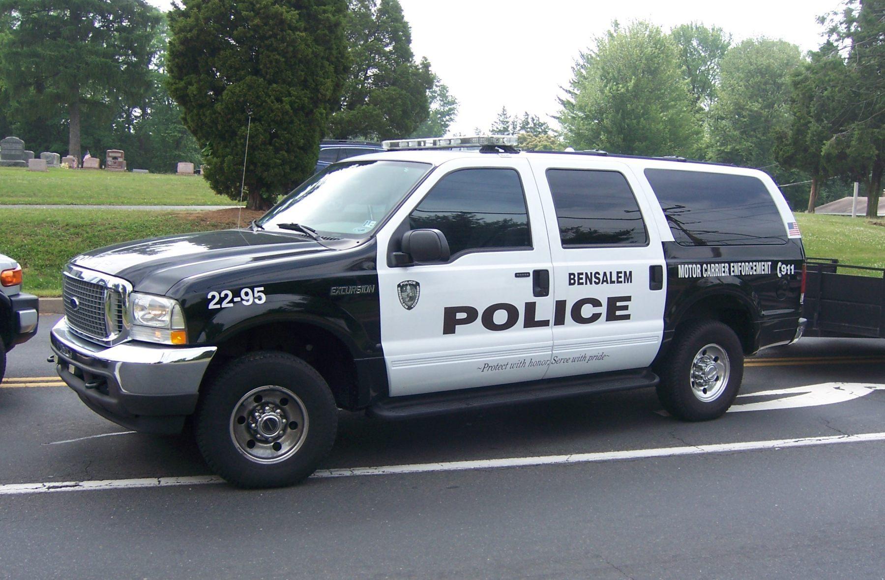 police car website. Black Bedroom Furniture Sets. Home Design Ideas