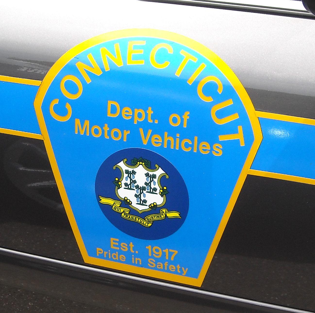Commercial Vehicle Enforcement