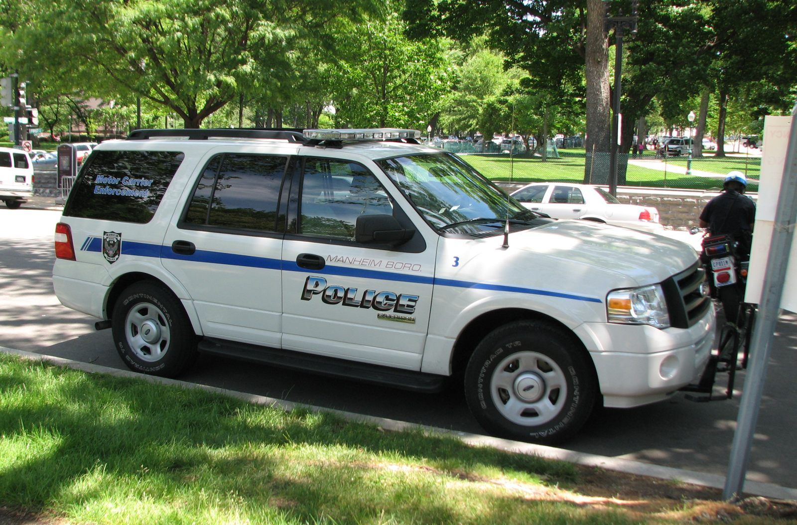 Police Car Website >> Police Car Website