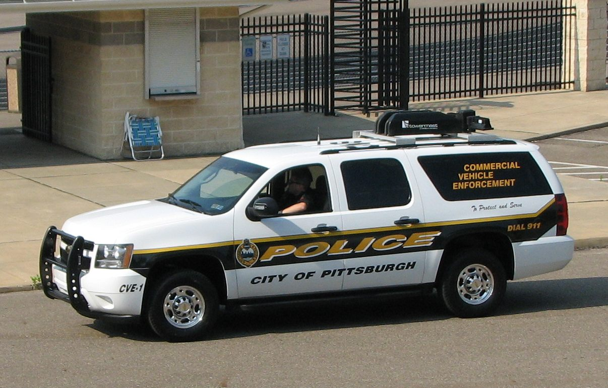 Police Car Website >> Police Car Website Photos Future1story Com