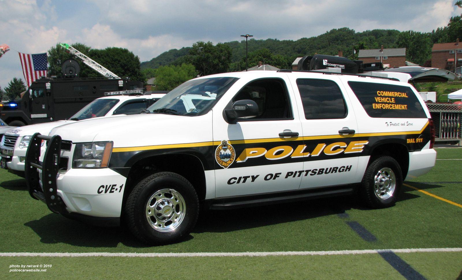 Police Car Website >> Police Car Website